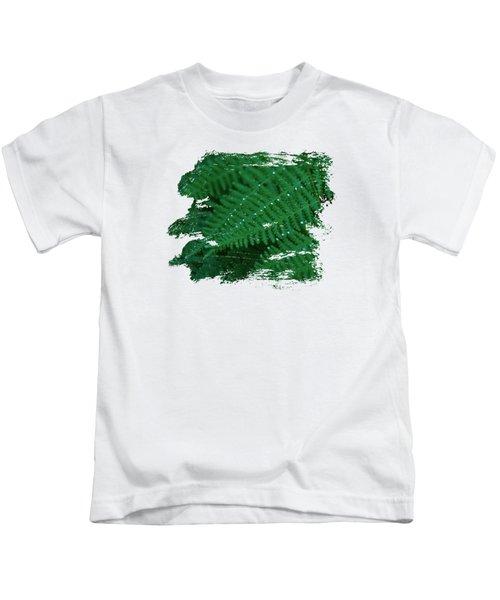 Fern Kids T-Shirt