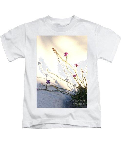 Aspire Kids T-Shirt