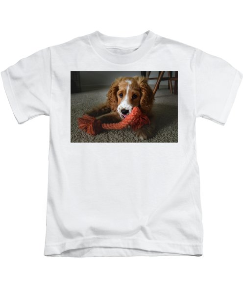 Baby Gizmo Kids T-Shirt