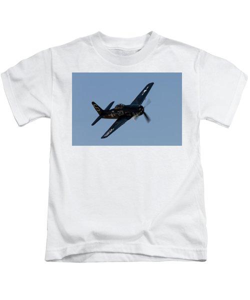 Bearcat Kids T-Shirt