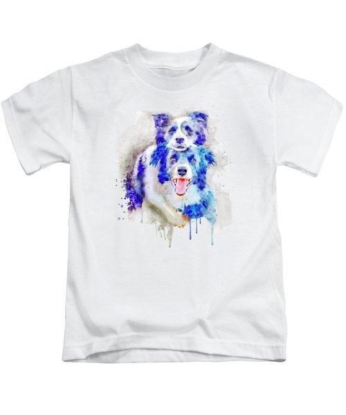 Best Buddies Kids T-Shirt