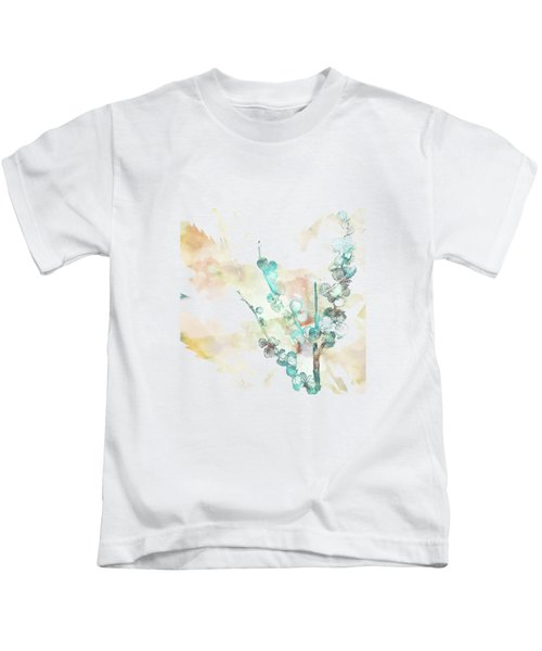 Bright Kids T-Shirt