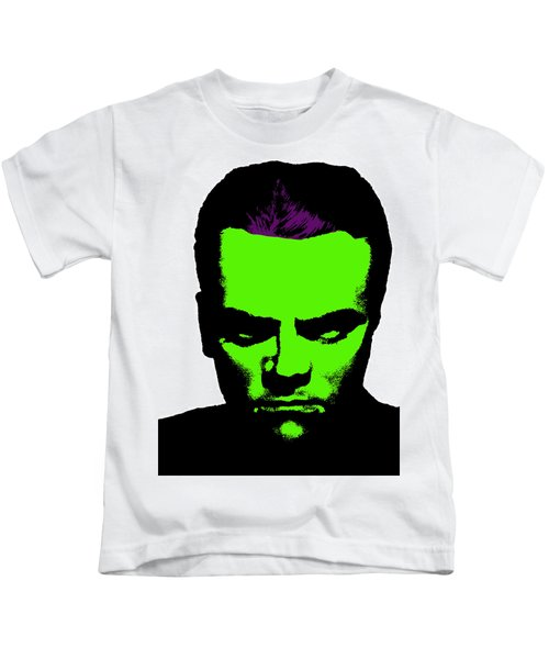 Cagney 2 Kids T-Shirt