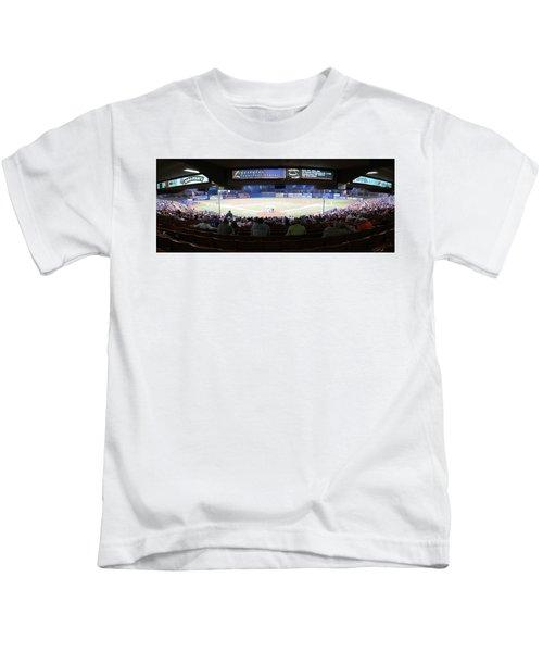 Cashman Kids T-Shirt