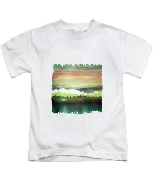 Change Kids T-Shirt
