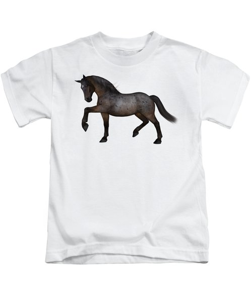 Charmer Kids T-Shirt