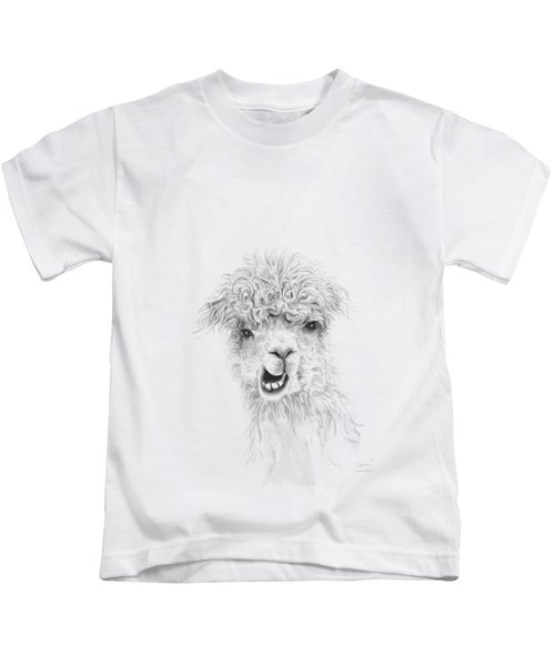 Claire Kids T-Shirt