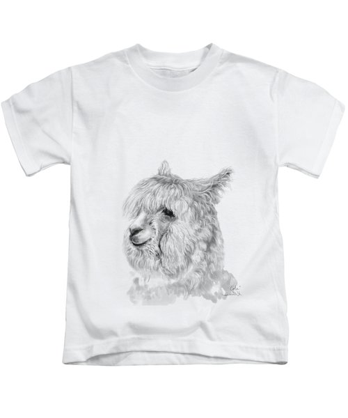 Cole Kids T-Shirt