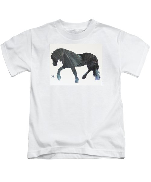 Colton Kids T-Shirt