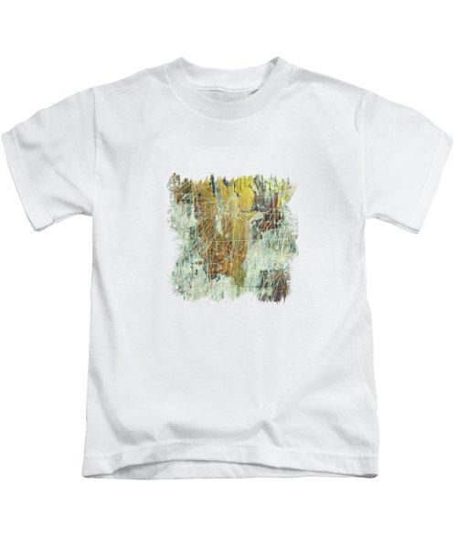 Complexity Kids T-Shirt