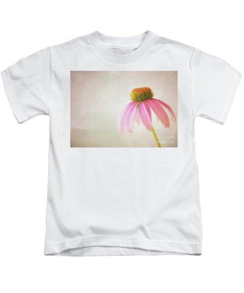 Coneflower Kids T-Shirt