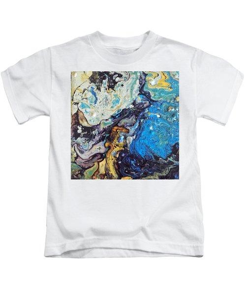 Conjuring Kids T-Shirt