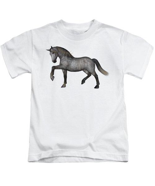 Dapplet Kids T-Shirt