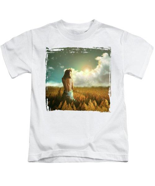 Daydream Kids T-Shirt
