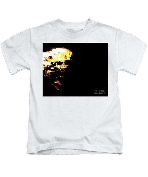 Detach Kids T-Shirt