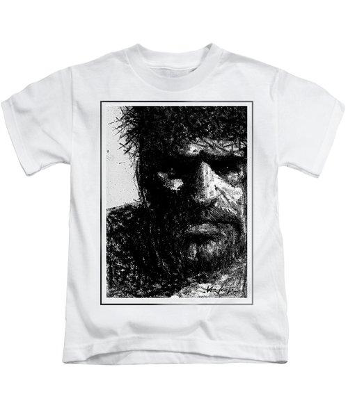 Dismay Kids T-Shirt