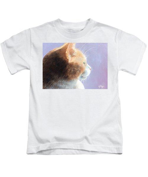 Dizzy Kids T-Shirt