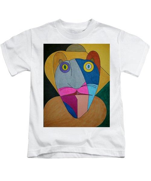 Dream 316 Kids T-Shirt