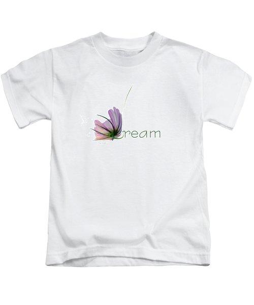 Dream Kids T-Shirt