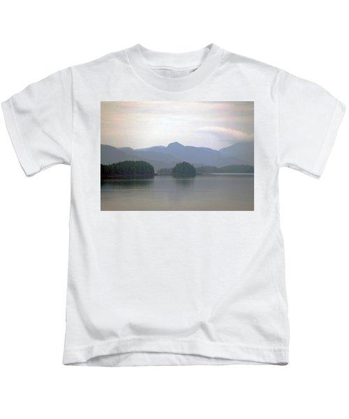Dreamsacpe Kids T-Shirt