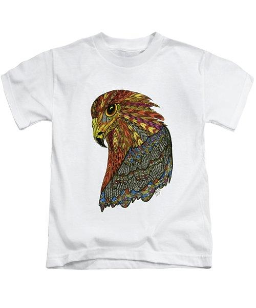 Eagle Kids T-Shirt