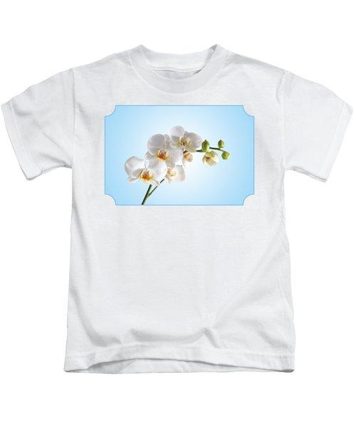 Elegance Kids T-Shirt