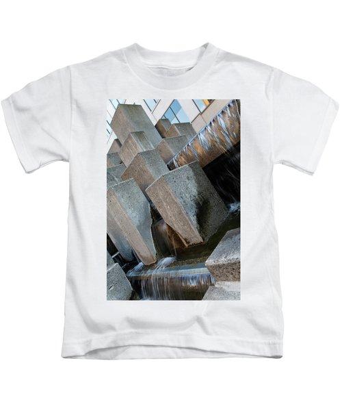 Elixir Of Life Kids T-Shirt