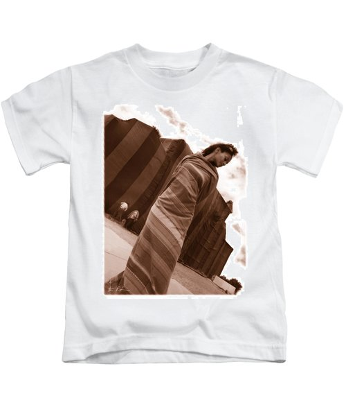 Emergence Kids T-Shirt