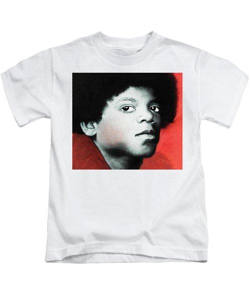 Empassioned Kids T-Shirt