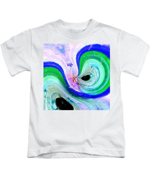 Eternity Kids T-Shirt