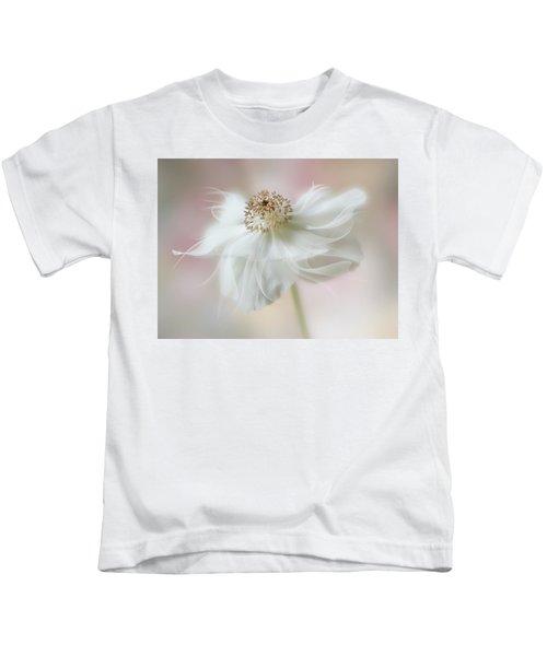 Ethereal Beauty Kids T-Shirt