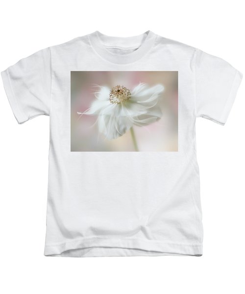 Ethereal Beauty Kids T-Shirt