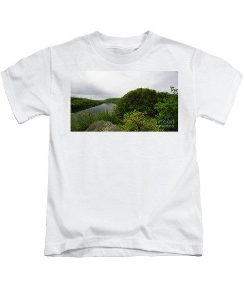 Evermour Kids T-Shirt