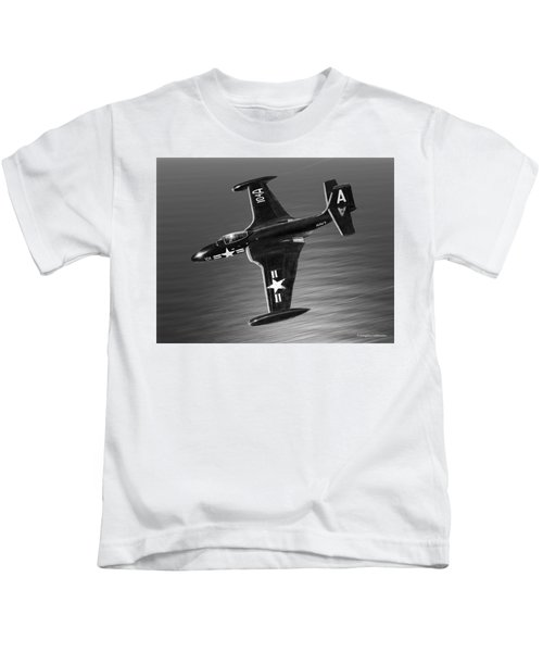 F2h Banshee Kids T-Shirt