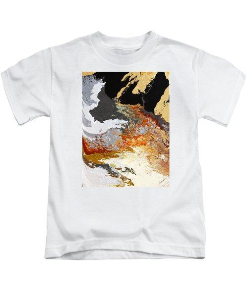 Fathom Kids T-Shirt
