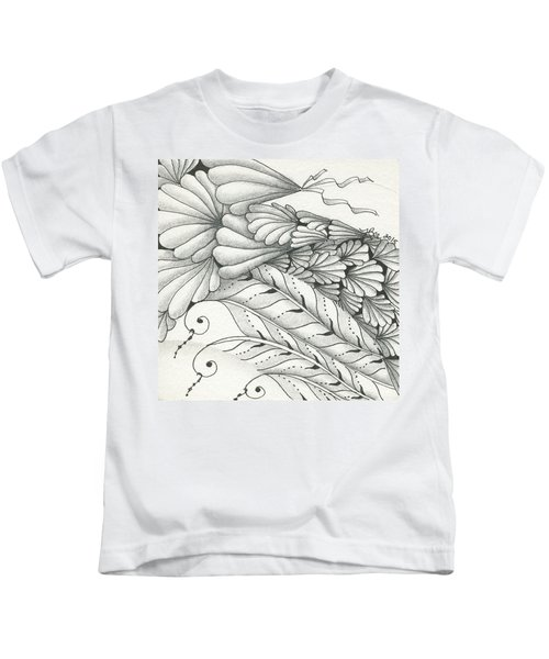 Finery Kids T-Shirt