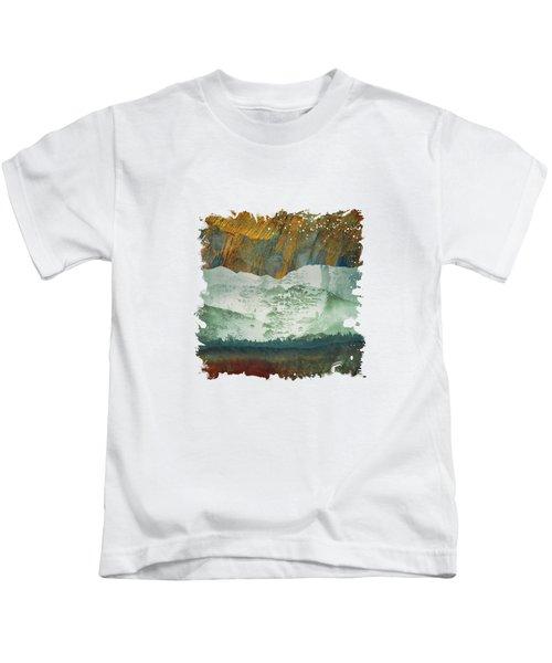 Firesky Kids T-Shirt