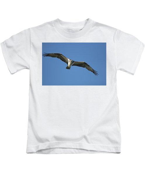 Fixation Kids T-Shirt
