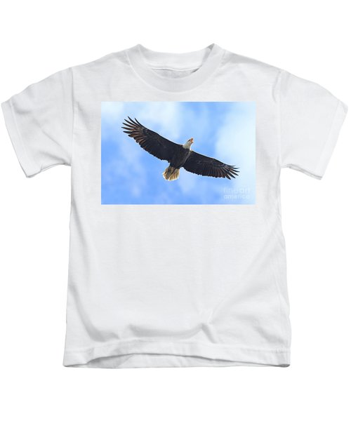 Free Kids T-Shirt