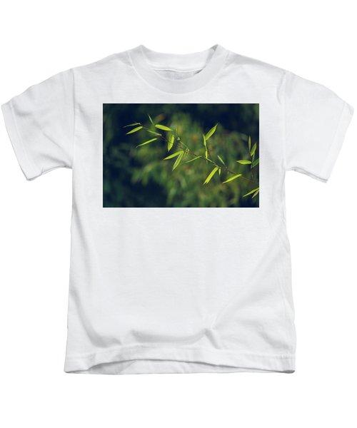 Stem Kids T-Shirt