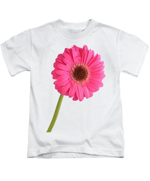 Gerbera Kids T-Shirt