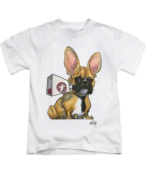 Griffin 2740 Kids T-Shirt