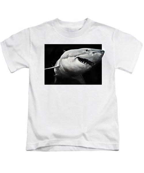 Gw Shark Kids T-Shirt