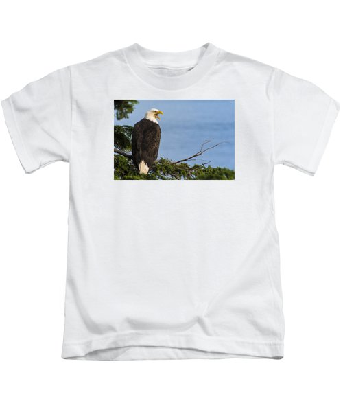 Hey Kids T-Shirt