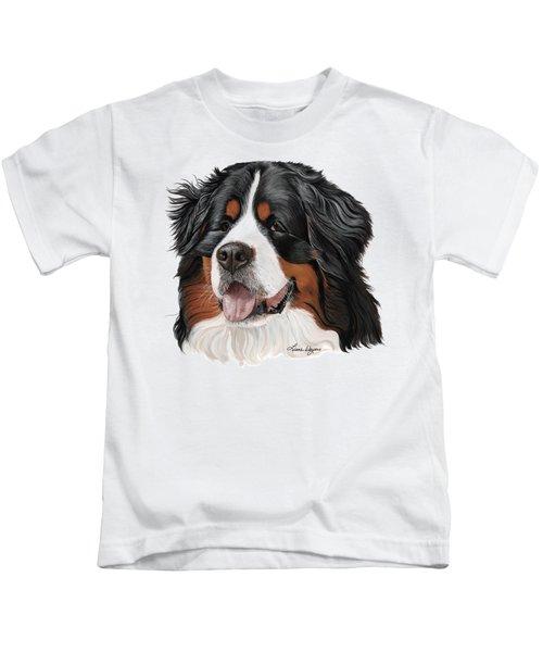 Hey Good Looking Kids T-Shirt