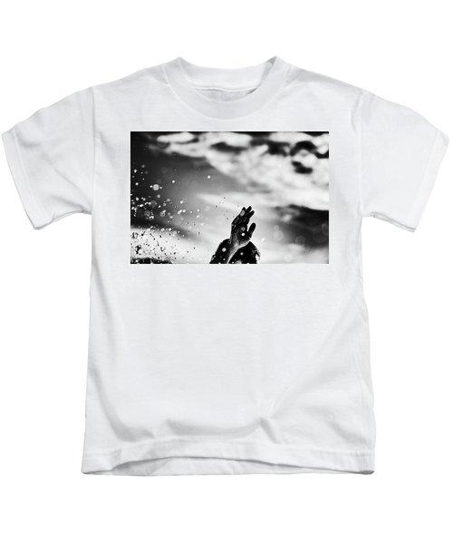 Hola Kids T-Shirt