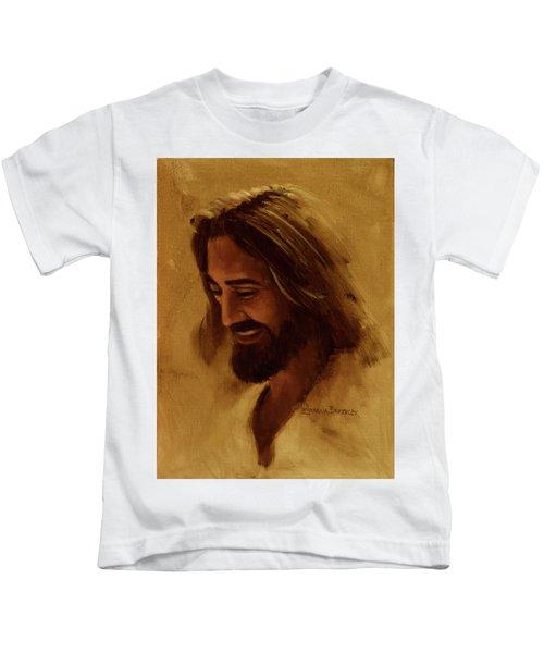 I Understand Kids T-Shirt