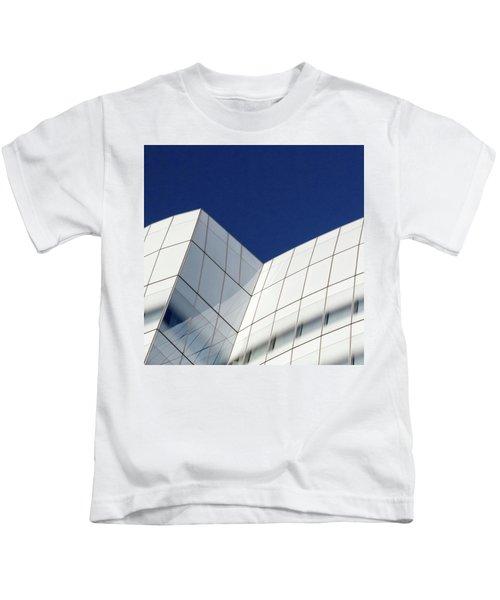 Iac Sky Kids T-Shirt