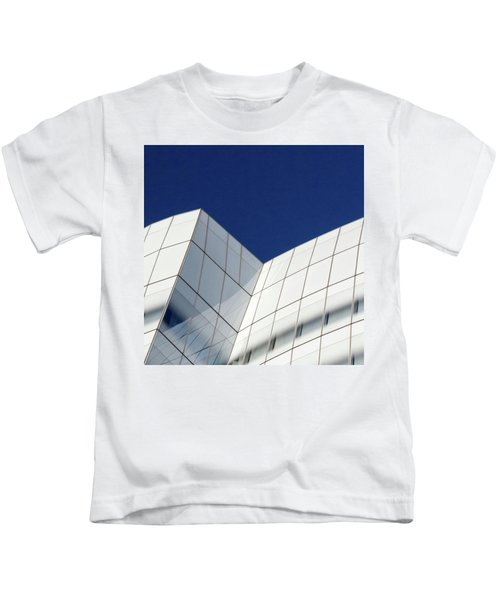 Iac Sky Kids T-Shirt