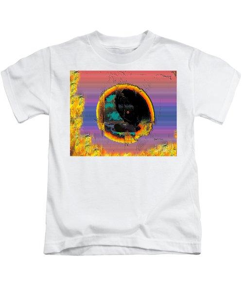Inw_20a5569_blankets Kids T-Shirt